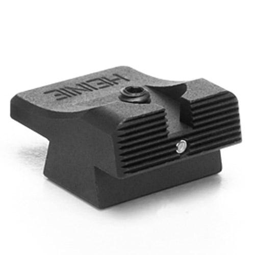 HK USP Compact SlantPro Tritium Rear Night Sight