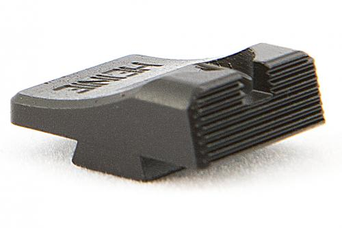 Springfield XD SlantPro Black Rear Sight