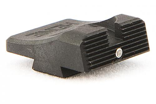 Springfield XD SlantPro Tritium Rear Night Sight